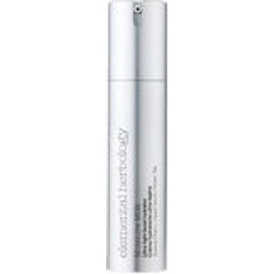 Elemental Herbology Moisture Milk Ultra Light Facial Hydrator