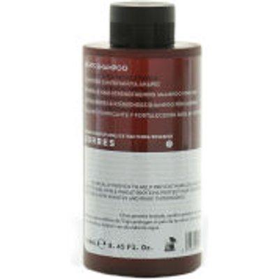 KORRES Men Magnesium & Wheat Proteins Anti Hair Loss Shampoo (250ml)