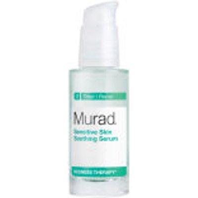 Murad Redness Therapy Sensitive Skin Soothing Serum (30ml)