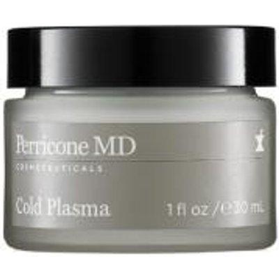 Perricone Md Cold Plasma (30ml)