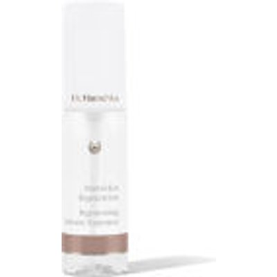 Dr. Hauschka Regenerating Intensive Treatment 40ml