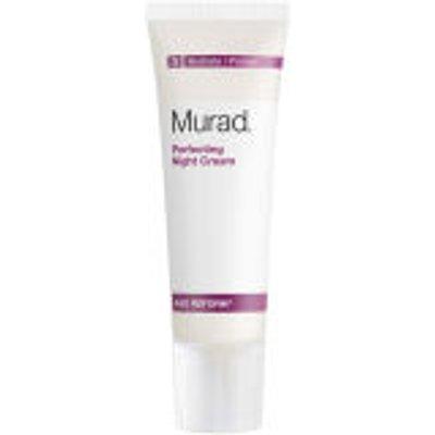 Murad Age Reform Perfecting Night Cream (50ml)