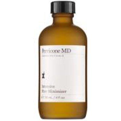 Perricone Md Intensive Pore Minimizer (118ml)