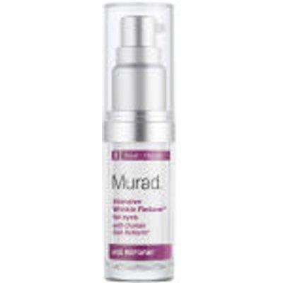 Murad Intensive Wrinkle Reducer For Eyes (15ml)