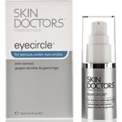 Skin Doctors Eye Circle (15ml)