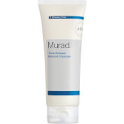 Murad Time Release Blemish Cleanser 200ml
