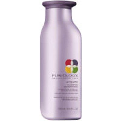 Pureology Hydrate Shampoo (250ml)