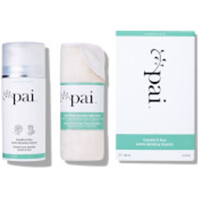 Pai Skincare Camellia and Rose Gentle Hydrating Cleanser 100ml