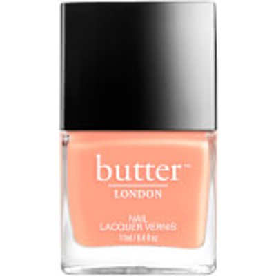 butter LONDON Trend Nail Lacquer 11ml - Kerfuffle
