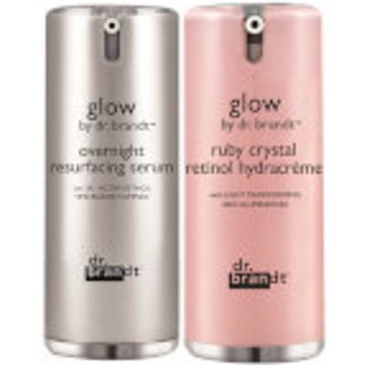 Dr. Brandt Glow by Dr. Brandt Kit