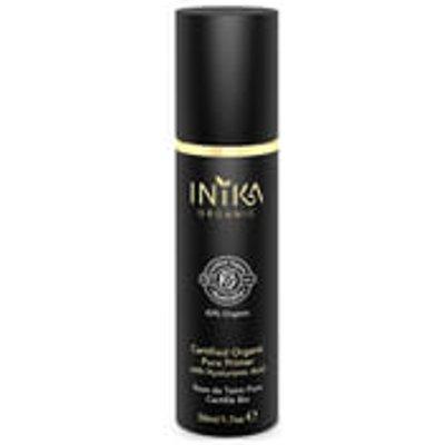 INIKA Certified Organic Pure Primer