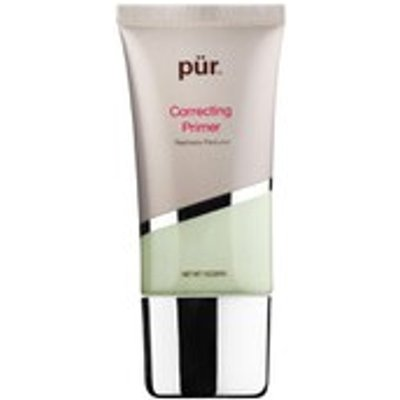 PUR Colour Correcting Primer- Redness Reducer in Green