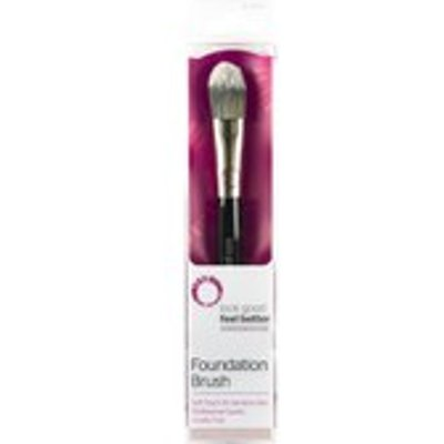 Look Good Feel Better Foundation Brush