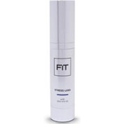 FIT Stress Less Eye Serum 20ml
