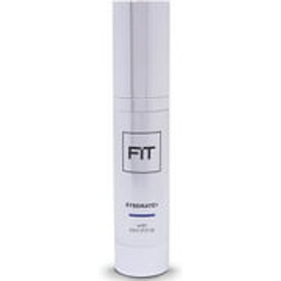 FIT Eyedrate+ Repair Serum 20ml