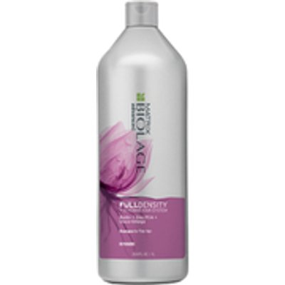 Matrix Biolage Full Density Shampoo (1000ml)