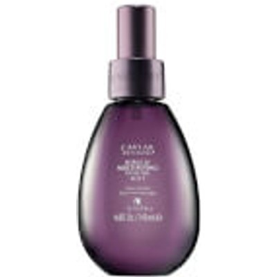 Alterna Caviar Miracle Multiplying Volume Hair Mist 141ml