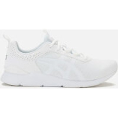 Asics Gel-Lyte Runner Trainers - White