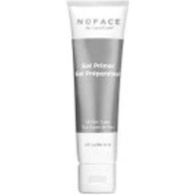 NuFACE Gel Primer 2oz/59ml
