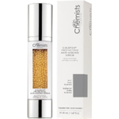 skinChemists Coldtox Protecting Anti-Ageing Serum 50ml