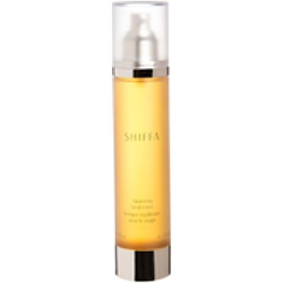 Shiffa Balancing Facial Toner 120ml