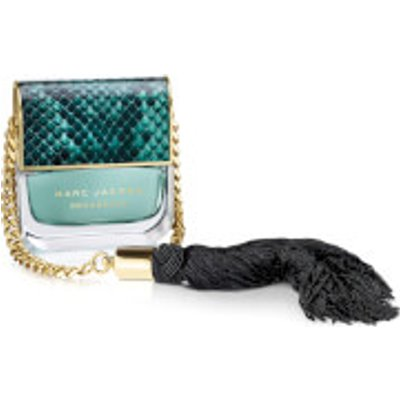 3614222551928 | Marc Jacobs Divine Decadence EDP 100ml Store