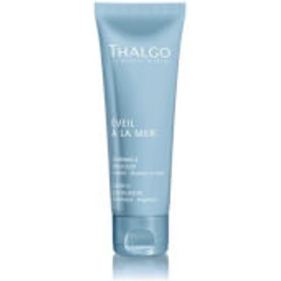 Thalgo Gentle Exfoliator 50ml