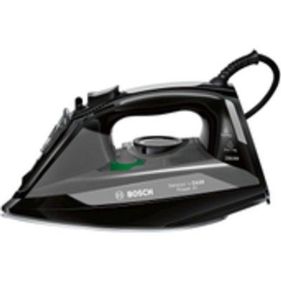 4242002854915 | Bosch TDA3020GB Store