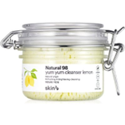 Skin79 Yum Yum Cleanser 100g - Lemon