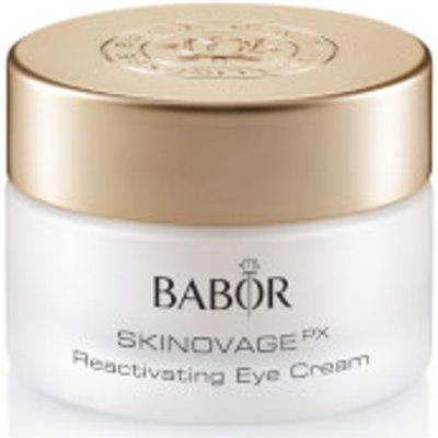 BABOR Sensational Eyes Reactivating Eye Cream 15ml