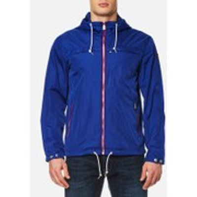 Polo Ralph Lauren Men's Anorak - Navy