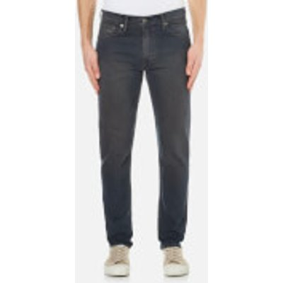 Levi's Men's 512 Slim Tapered Jeans - Five Striped Sparrow - W36/L34 - Grey