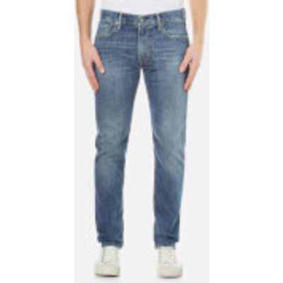 Levi's Men's 512 Slim Tapered Jeans - Tanager - W30/L34 - Blue