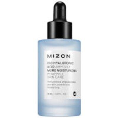 Mizon Bio Hyaluronic Acid Ampoule Serum 30ml