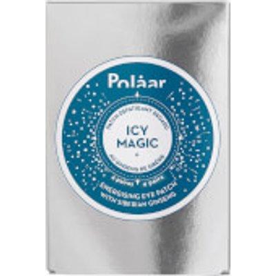 Polaar Icymagic Eye Contour Multi Energiser Patches 4 Pairs