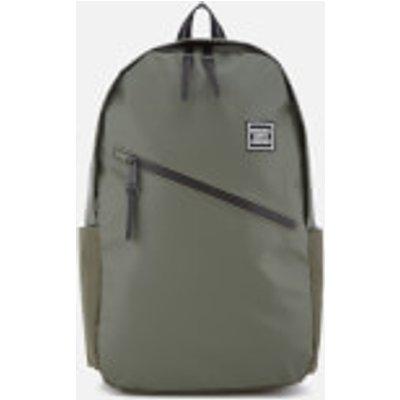 Herschel Supply Co. Parker Bag - Beetle
