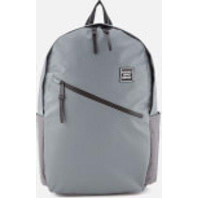 Herschel Supply Co. Parker Bag - Quite Shade