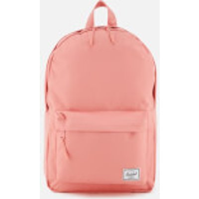 Herschel Supply Co. Classic Mid-Volume Backpack - Strawberry Ice