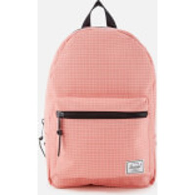 Herschel Supply Co. Grove Backpack - Strawberry Ice Grid - XS