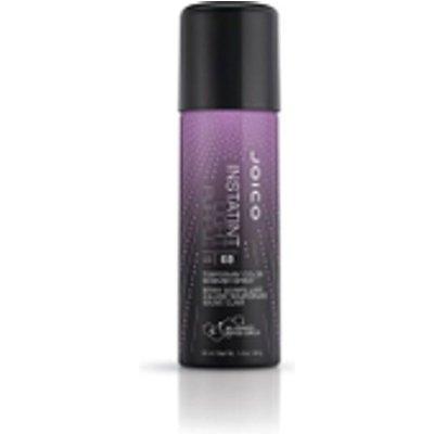 Joico Instatint Light Purple Temporary Colour Shimmer Spray 50ml