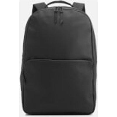 RAINS Field Bag - Black