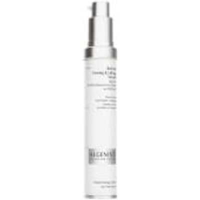 ALGENIST Retinol Firming and Lifting Serum 30ml
