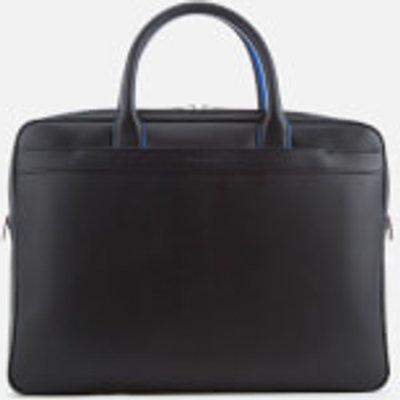PS by Paul Smith Men's Portfolio Bag - Black
