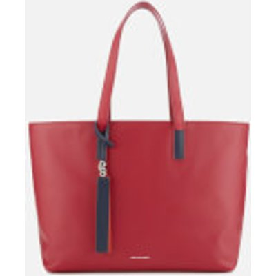 PS by Paul Smith Women's Tote Bag - Red