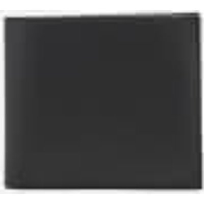 PS by Paul Smith Men's Naked Lady Billfold Wallet - Black