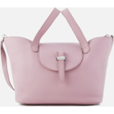 meli melo Women's Thela Medium Tote Bag - Mauve