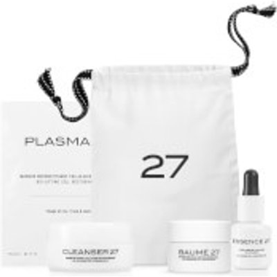 Cosmetics 27 by ME SkinLab Box 27 Regeneration
