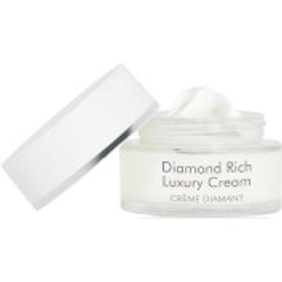 Christian BRETON Diamond Pure Luxury Cream 50ml