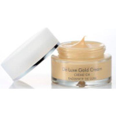 Christian BRETON De Luxe Gold Cream for Face 50ml