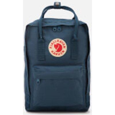 Fjallraven Kanken Laptop Backpack 13  - Royal Blue